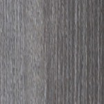ROVERE JEANS